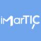 Imartic