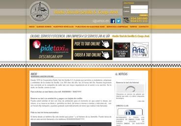 Actualización versión PHP