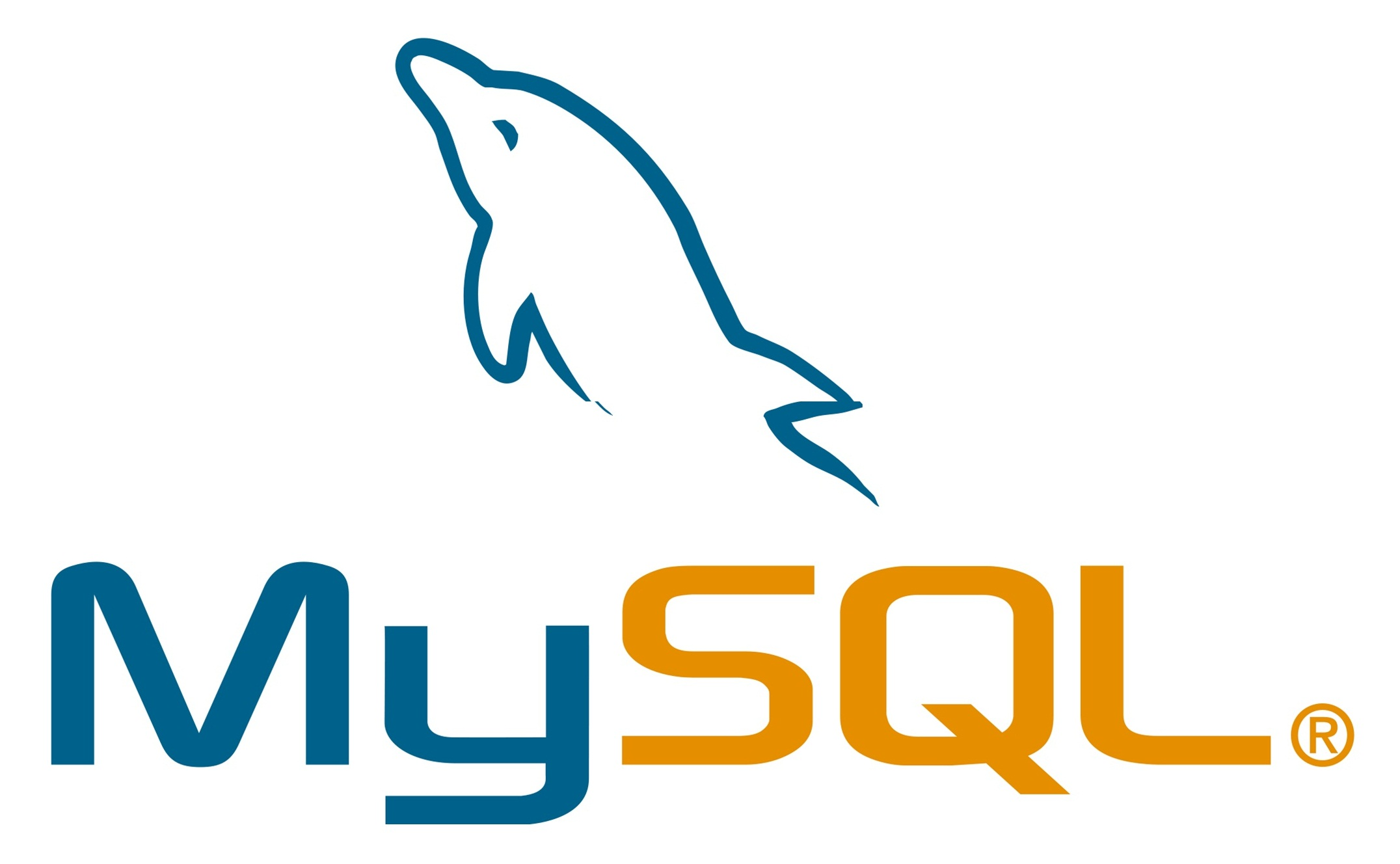 Actualización MySQL