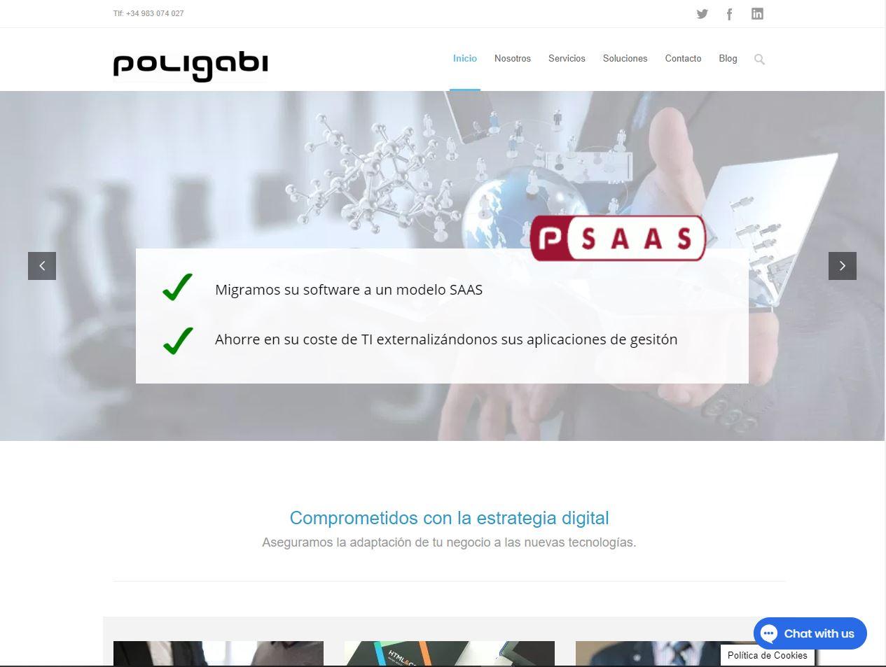 Poligabi
